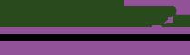 Dermaflora Farmácia de Manipulação